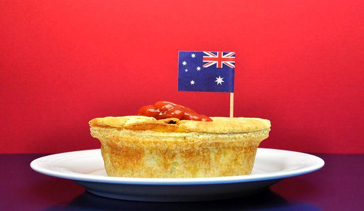 Seguro Viagem On-line Comidas típicas que você tem que comer ao visitar a Austrália