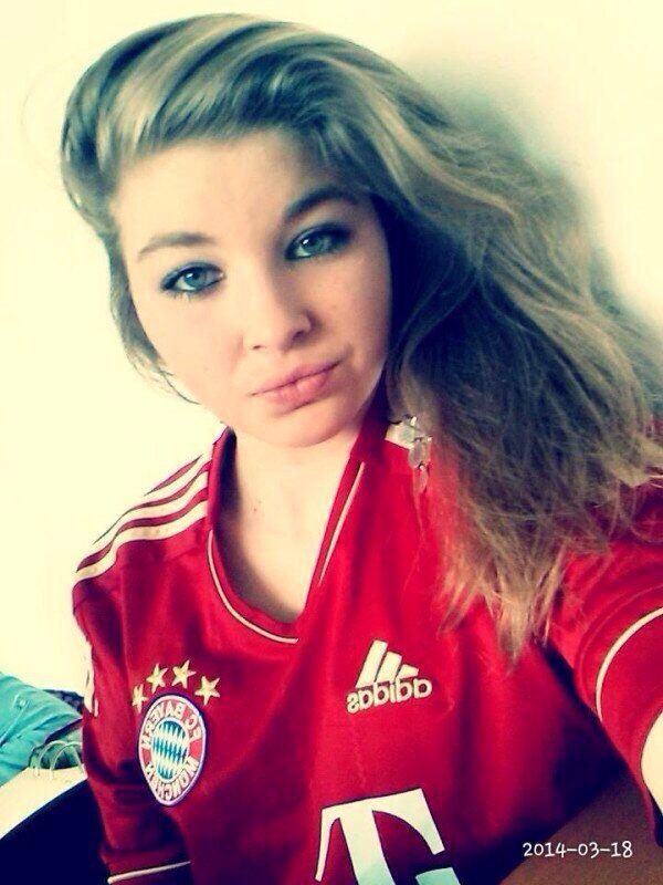 72 Best Images About Bayern Munich On Pinterest