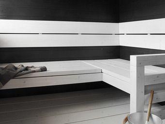 Tikkurila on mukana Asuntomessuilla useassa kohteessa Vantaan Kivistössä 10.7.-9.8.2015. Lisäksi pisteellämme Maalilinja neuvoo kävijöitä maalauskysymyksissä. Nähdään Asuntomessuilla!