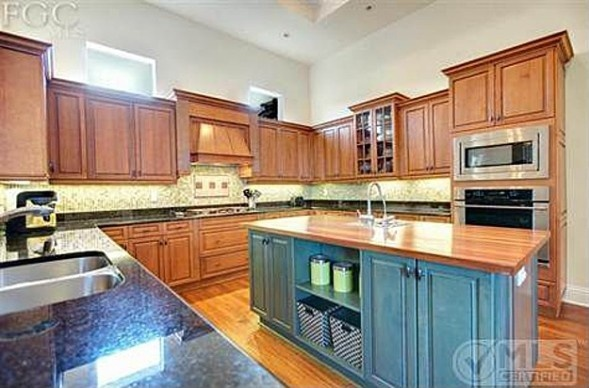 FGCU Coach Andy Enfield's Home on Market in Fort Myers | Zillow Blog