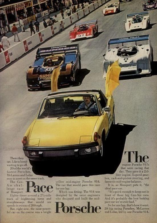 7 best porsche cayman in norwell images on pinterest cayman s porsche 914 can am race challenge at mossport fandeluxe Gallery