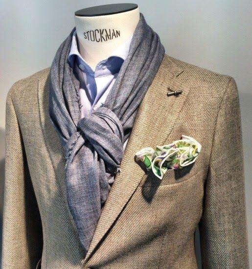 Casual Friday by Tagliatore.  #BusinessCasual #casual #CasualFriday #details #elegance #elegancia #eleganza #estilo #gentleman #inspiration #Italia #Italy #linen #lino #menstyle #spring #SpringSummer #SS14 #stileuomo #summer #Tagliatore