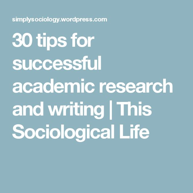 27 best On Doing Research images on Pinterest Academic writing - copy permission letter format for conducting seminar