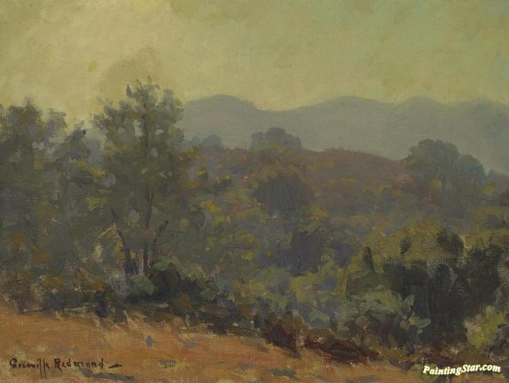 17 Best images about Redmond on Pinterest | Oil on canvas ...