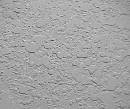 Some tips/techniques for applying knockdown texture to drywall