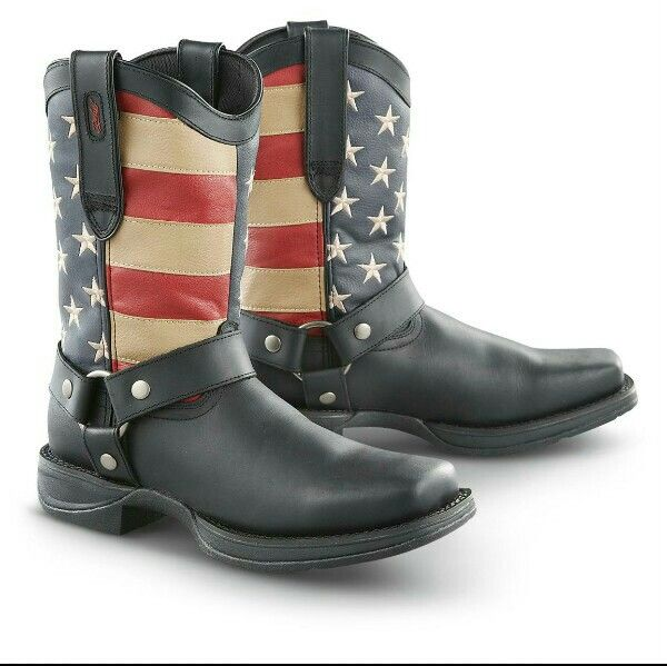 17 Best Images About Cowboy Boots On Pinterest Durango