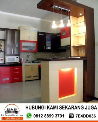 Pembuatan Kitchen Set Tanggerang Hub 0812 8899 3791: Kitchen Set Murah Tanggerang 0812 8899 3791