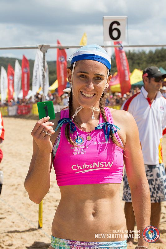 2015 NSW Surf Life Saving Open Championships | Flickr - Photo Sharing! | beach | sprint | athlete | sportsmassage | health | fitness | elly graf |sportswomen | surf lifesaving| australia