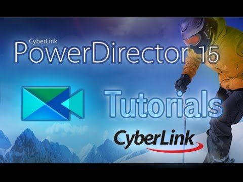 Download free video effects, photo presets, DVD templates