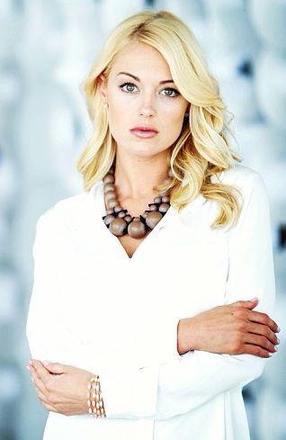 Ashley Blankenship - IMDb