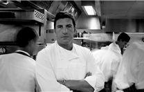 Claude Bosi on The Future of Food