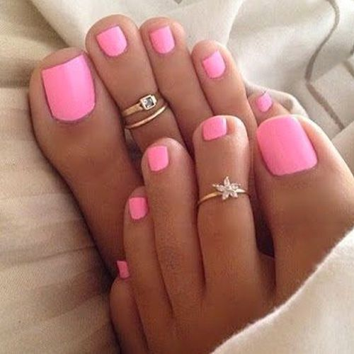 7 best summer 2017 nail colors images on Pinterest