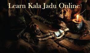 kala jadoo specialist astrologer | Kala Jadu For Love Back in Atlanta  +91-9779208027