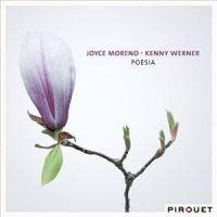 Jazz Quanta April – Five Women I: Lina Orfanos, Wendy Pedersen, Joyce Moreno, Letizia Gambi, and Mala Waldron