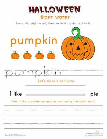 likewise Here's a free Halloween Reading Worksheet for Grade 1  If you like furthermore 19 FREE ESL Halloween vocabulary worksheets as well  also 45 best Fun Worksheets and Coloring Pages images on Pinterest as well Halloween Worksheets and Printouts as well Halloween Worksheets   Have Fun Teaching also Halloween Worksheets and Activities furthermore Halloween Nouns   Worksheets  School and Language arts besides The 27 best images about classroom  october on Pinterest together with Halloween Nouns   Worksheet   Education. on halloween noun worksheets for kindergarten