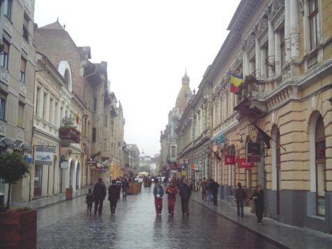 oradea-blvd-romanian-cities