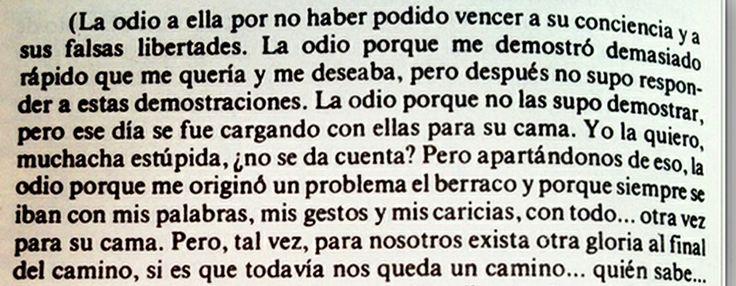 Andrés Caicedo. #TEPASESDEVERGA #ASFASLFMANCEVASCM