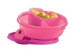 Tupperware | Buy One Get One CrystalWave® Lunch'n Dish with Removable Cold Cup