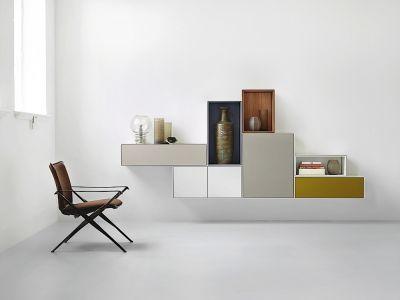| Cockaert Interior & design