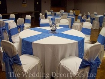 31 Best Images About Linens On Pinterest Receptions Tablecloths And Black Linen