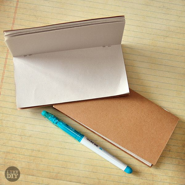Diy Fabric Covered Composition Book : Images about diy composition notebook on pinterest