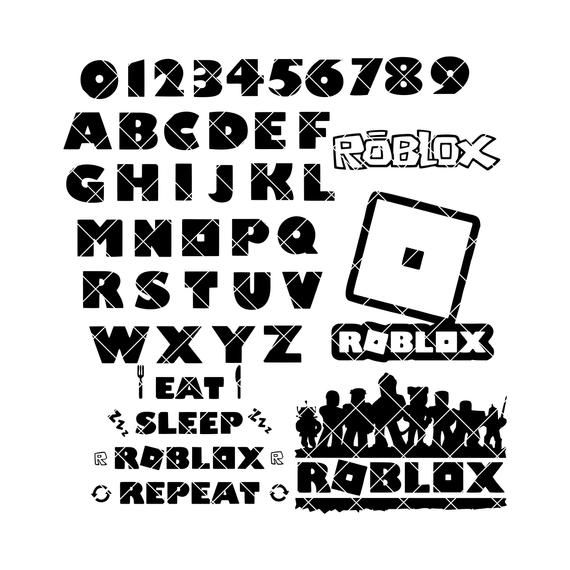 Roblox 66