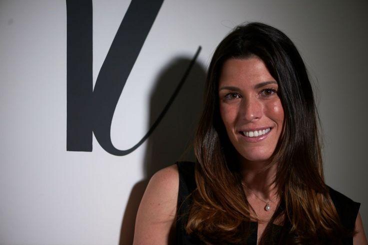Samantha Guevara era modelo profesional. Pero a los 20 años una mala decisión sobre su piel cambió su vida y su carrera que la llevó a fundar MissInk, clínica para eliminar tatuajes.