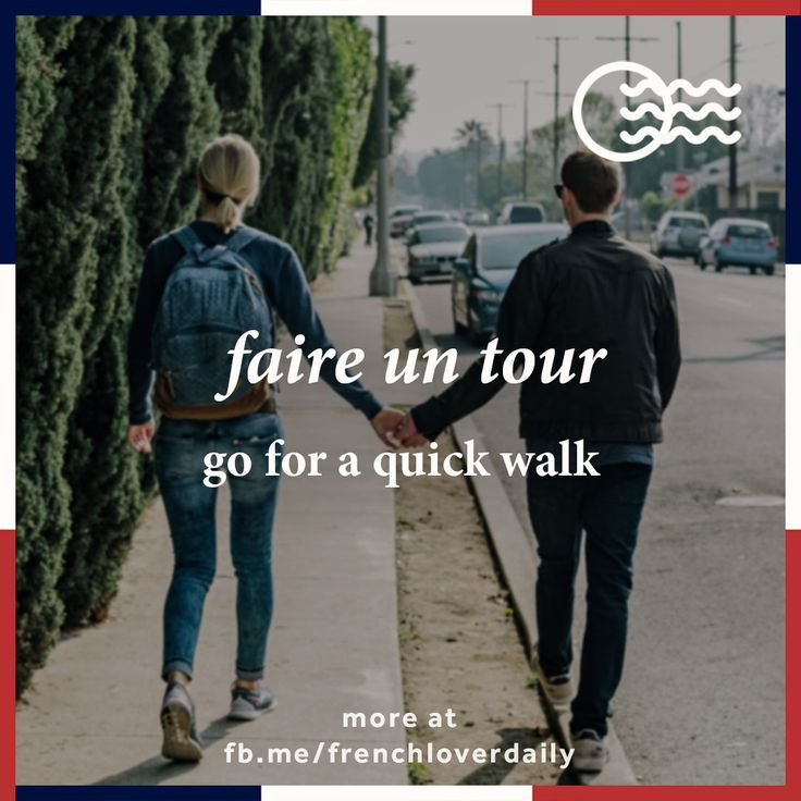 Learn French with French Lover daily, A word of the day on stero�ds, to boost your French vocabulary.