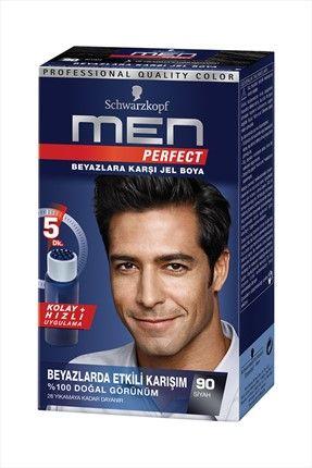Men Perfect Erkekler Için Saç Boyası Siyah 90 || Erkekler için Saç Boyası Siyah 90 Men Perfect Unisex                        http://www.1001stil.com/urun/4972563/men-perfect-erkekler-icin-sac-boyasi-siyah-90.html?utm_campaign=Trendyol&utm_source=pinterest