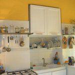 Caterina's Touch of Mediterranean Turin Kitchen