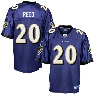 Adults and Kids Baltimore Ravens Halloween Costume Ideas