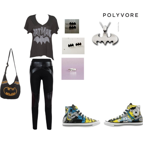 batman outfit! cute!...and now the batman outfits.....i have an obsession...