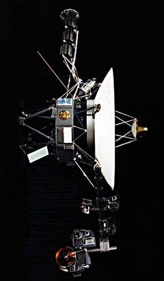 17 Best ideas about Space Probe on Pinterest | Solar ...