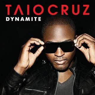 dynamite taio cruz - reminds me of bearcat games!