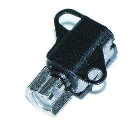 iPhone 4 Vibrating Motor  Kit Includes: •1 Replacement iPhone 4 Vibrating Motor