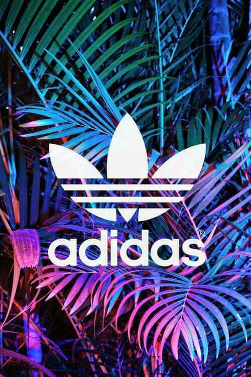 Adidas Logo Wallpaper Iphone 6 We Offer All Kinds Of Shoes For Men And Women With High Quality