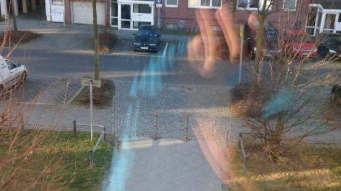 Fenster putzen ohne Streifen