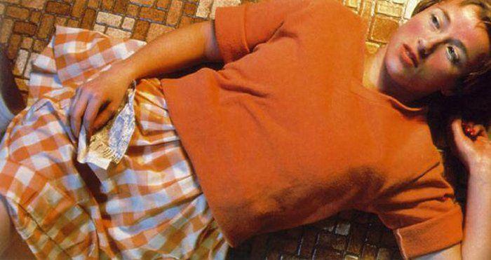 Самые дорогие предметы искусства http://kleinburd.ru/news/samye-dorogie-predmety-iskusstva/  В Нью-Йорке прошли успешные торги аукционного дома Christie's. Так же пресс-служба Christie's называет кульминацией аукциона продажу восьми работ Энди Уорхола, ушедших за совокупные 90,9 млн долларов. 1. Проданный безымянный цветной снимок Синди Шерман 1981 года стал самой дорогой в мире фотографией, собрав 3,89 млн долларов, подчеркивает Reuters. 2. Автопортрет художника 1963-1964 годов продан за 38…