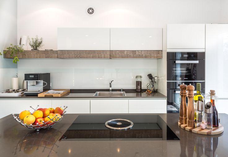 22 best OKAL Küche & Esszimmer images on Pinterest