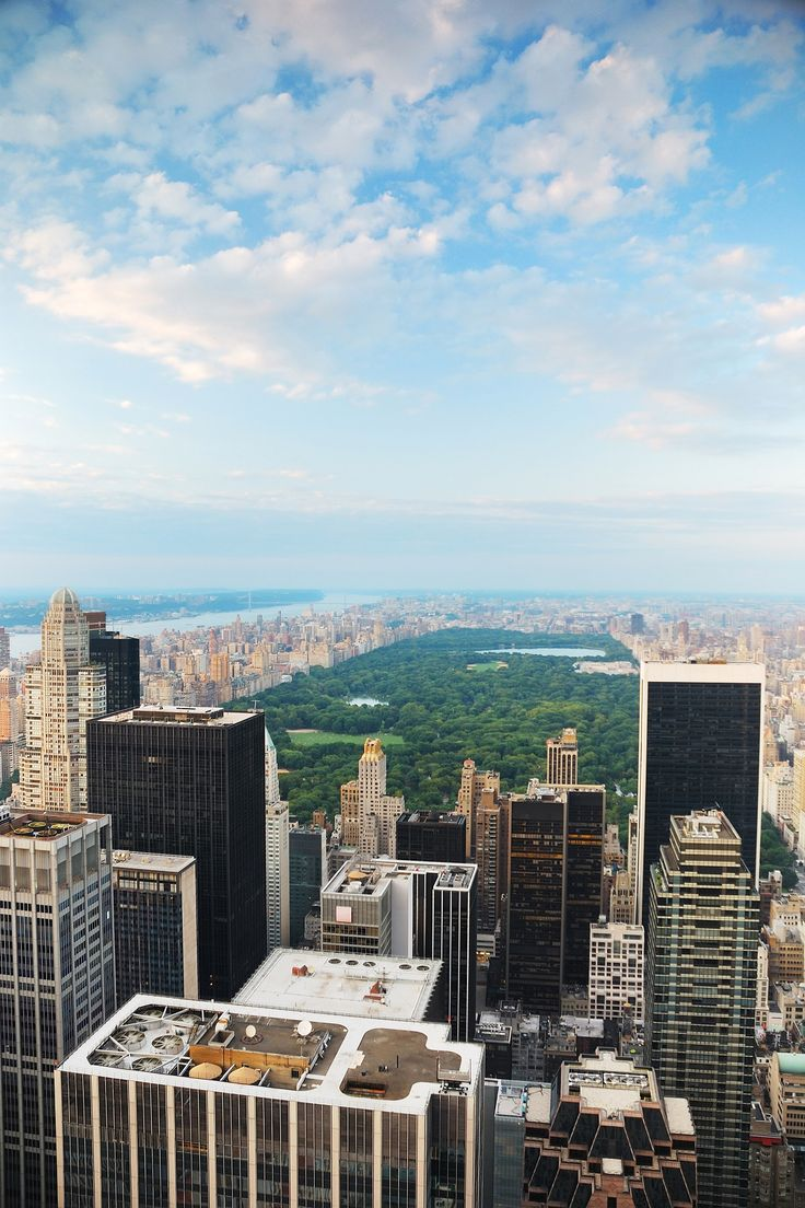 151 Best Nyc Things To Do Images On Pinterest New York City Tourism And Nyc