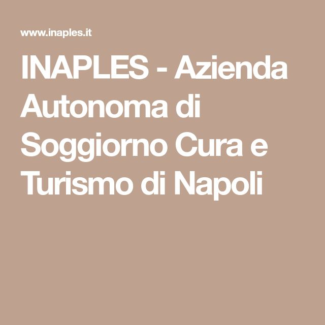 61 best Italy - Naples and Campania images on Pinterest | Naples ...