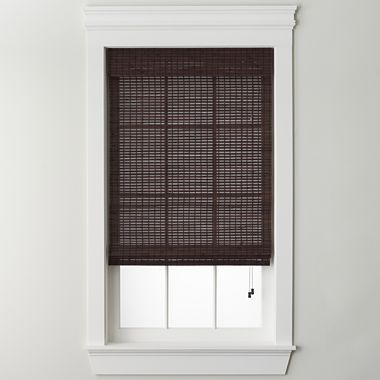 17 Best Images About Blinds On Pinterest Window