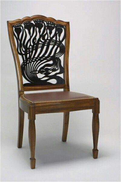 the 884 best art nouveau furniture myo images on pinterest art
