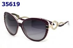 Roberto Cavalli Sunglasses AAAAA,Cheap Sunglasses AAAAA wholesale,fashion Sunglasses AAAAA for sale , http://www.sportsy.ru/