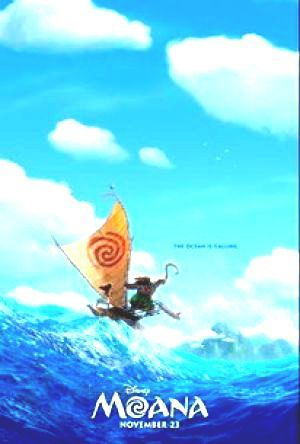 Get this Filme from this link Guarda Moana Online Vioz Moana English Complete Movie Online gratuit Streaming Watch Streaming Moana gratis Filmes online filmpje Streaming Moana Online Film Film UltraHD 4K #Vioz #FREE #Movien The Age Of Adaline Estrenos Cine This is Full