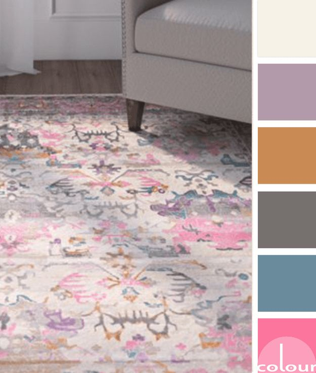 The 25 Best Kitchen Color Palettes Ideas On Pinterest: Best 25+ Color Combinations Ideas On Pinterest