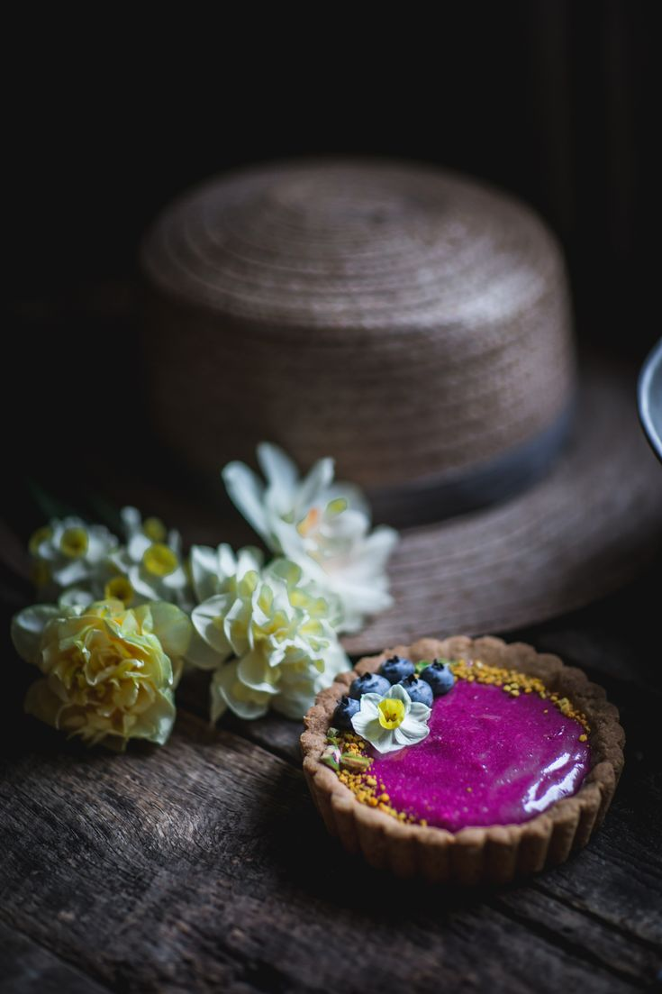 http://adventuresincooking.com/2017/04/blueberry-lemon-olive-oil-curd-tartlettes.html