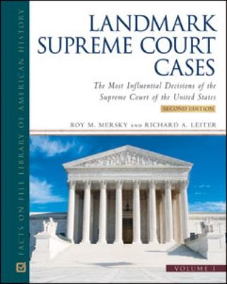 the decisions of the supreme court of the united states of america Latest news, headlines, analysis, photos and videos on supreme court  brett  kavanaugh scotus confirmation hearing.