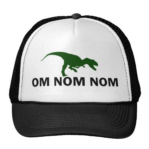 =>>Cheap Om Nom Nom Dinosaur Rawr trucker Trucker Hats Om Nom Nom Dinosaur Rawr trucker Trucker Hats in each seller & make purchase online for cheap. Choose the best price and best promotion as you thing Secure Checkout you can trust Buy bestReview Om Nom Nom Din...Cleck Hot Deals >>> http://www.zazzle.com/om_nom_nom_dinosaur_rawr_trucker_trucker_hats-148716801370473734?rf=238627982471231924&zbar=1&tc=terrest