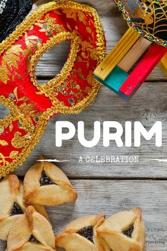 holy purim The days of purim are days of feasting and gladness, whereas yom kippur is a  day of  of israel, just as the high priest enters the holy of holies on yom kippur.